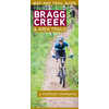 Bragg Creek Map Guide