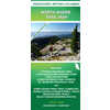 North Shore Trail Map 2nd Edition