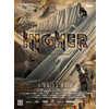 Jeremy Jones Higher DVD