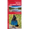 British Columbia Birds