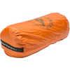 Tente Copper Spur UL1 Terracotta/Argent
