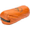 Copper Spur UL 1-Person Tent Terracotta/Silver