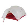 Mutha Hubba NX Tent Red
