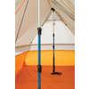 Scout UL2 Tent Cendre/Henné