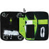 mtnGLO PowerCase/Loft Black