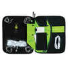 mtnGLO Mini PowerCase/Loft Black
