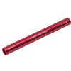 Trousse de réparation pour arceau (13 mm) Rouge