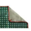 Grand tapis Meadow Carreaux pionnier
