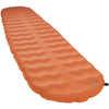 Evolite Sleeping Pad Pumpkin