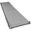 NeoAir Xtherm Max Sleeping Pad Vapor