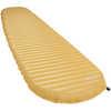NeoAir Xlite Sleeping Pad Lemon Curry
