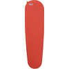 Prolite Sleeping Pad Poppy