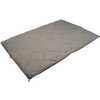 Down Coupler Sleep System Grey
