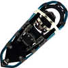1225 Snowshoes Marine Blue/Ocean
