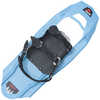 Shift Snowshoes Light Blue