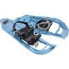 Shift Snowshoes Light Blue