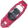 Evo 22 Snowshoes Red
