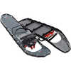 "Lightning Ascent 30"" Snowshoes Black"