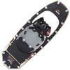 "Lightning Explore 22"" Snowshoes Brass"