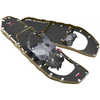 "Lightning Explore 25"" Snowshoes Brass"