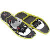 "Lightning Explore 25"" Snowshoes Infuse"