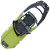 "Revo Trail 22"" Snowshoes Rave Green"