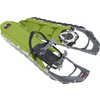 "Revo Trail 25"" Snowshoes Rave Green"