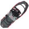 "Revo Ascent 22"" Snowshoes Red"