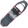 "Revo Ascent 25"" Snowshoes Red"