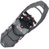 "Revo Ascent 22"" Snowshoes Purple"