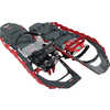 Raquettes Revo Ascent 25 Butte rouge