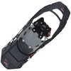 "Revo Explore 22"" Snowshoes Black"