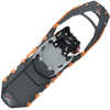 "Revo Explore 25"" Snowshoes Orange"