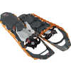 "Revo Explore 25"" Snowshoes Orange"