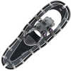 Appalaches Snowshoes Black/Grey