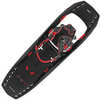 Everest Snowshoes Black/Red