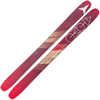 Skis de haute route Century 109