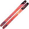 Skis de haute route Automatic 117