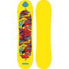 Riglet Snowboard