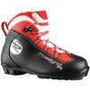 Bottes de ski de fond classique X1 Jr.