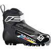 Combi Junior Pilot Boots