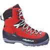 Alaska NNN BC Boots Black/Orange