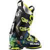 Bottes de ski de haute route Freedom SL