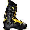 Spectre Ski Boots