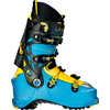 Bottes de ski de haute route Sparkle