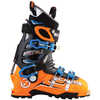 Bottes de ski de haute route Maestrale 1.0