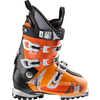 Waymaker Tour 110 Ski Boots
