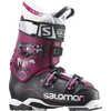 Quest Pro 100 Ski Boots
