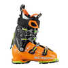 Freedom RS Ski Boots