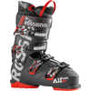 Alltrack 90 Ski Boots Black/Red